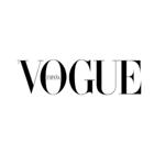 Revista Vogue España на пк