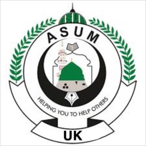 ASUM UK