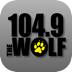14.KIKF FM 104.9