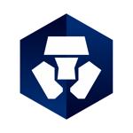 Crypto.com l DeFi Wallet pour pc