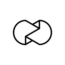 Unfold — Story Maker & Collage