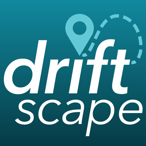Driftscape - Local Guide