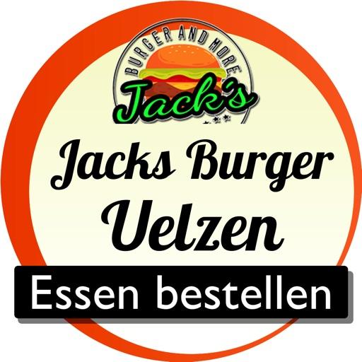 Jacks Burger and More Uelzen