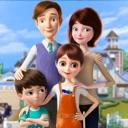 Virtual Dad: Family Life Sims