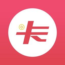 贷鼠信用卡-信用卡查询平台