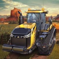 Farming Simulator 18 Hack Online Generator  img