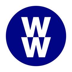 WW Weight Watchers Réinventée commentaires