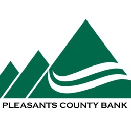 Pleasants County Ban Mobile