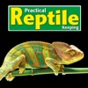 Practical Reptile Keeping