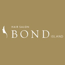 HAIR SALON BOND(ヘアーサロン ボンド)
