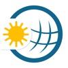 Weather & Radar - iPhoneアプリ