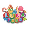 点击获取Luna Park Cap d