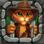 Indy Cat 2