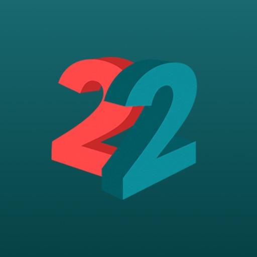 22Bet Score
