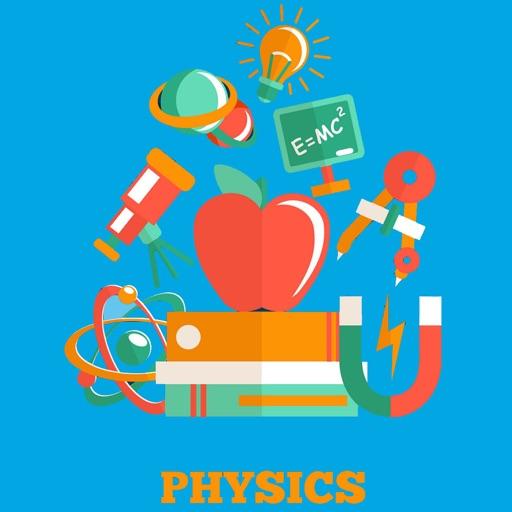 High School Physics Quizzes