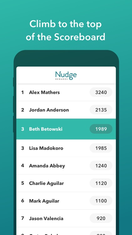 Nudge Rewards screenshot-3