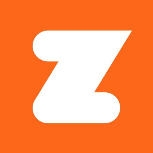 Zwift: ランニングとサイクリング のトレーニングアプリ