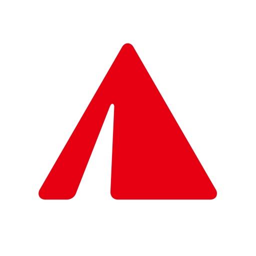 YAMAP / ヤマップ 登山を安全に楽しむGPSナビ