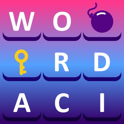 Wordica