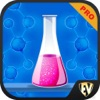 Chemistry Dictionary PRO Guide