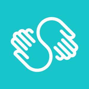 Skillshare Online Classes ios app