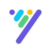 Desygner - Creative Design App & Graphic Maker icon
