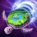 Mundus: Impossible Universe Hack Online Generator