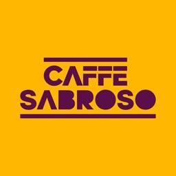 Caffe Sabroso