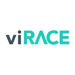 viRACE
