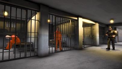 دانلود Grand Prison Escape 3D برای کامپیوتر