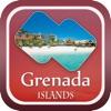 Grenada Island Tourism Guide