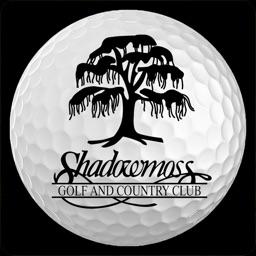Shadowmoss Golf & Country Club