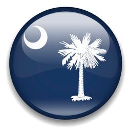 The Best of Charleston