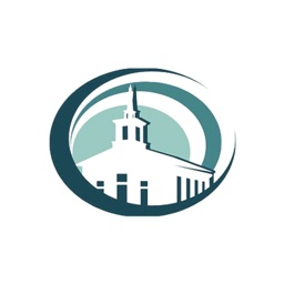 Anderson Baptist Church
