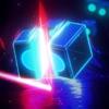 Beat Blader 3D