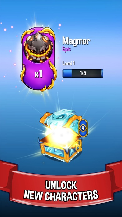 Download Flick Arena for Pc