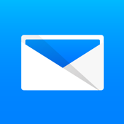 Email - mail for Gmail Yahoo iCloud & Hotmail icon