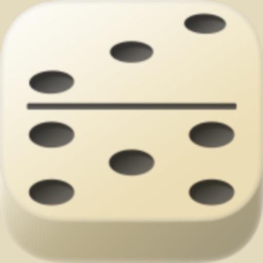 Domino! - Multiplayer Dominoes