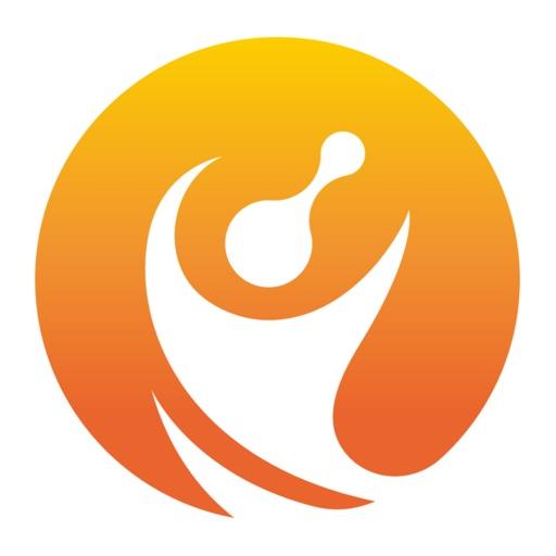 ウゴトル : スポーツやダンスの練習用アプリ