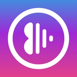 Anghami: New Music & Podcasts