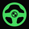 BMW App for Diagnostic
