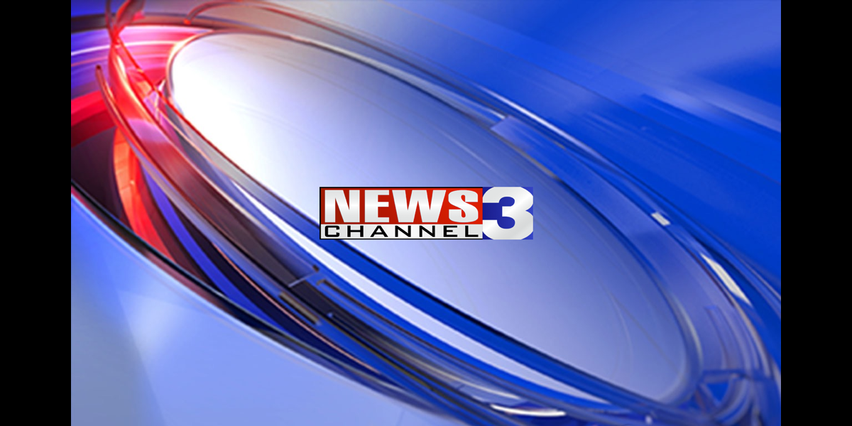 WREG News Channel 3 Memphis on the App Store