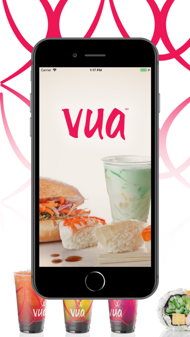 Vua Sandwich screenshot one