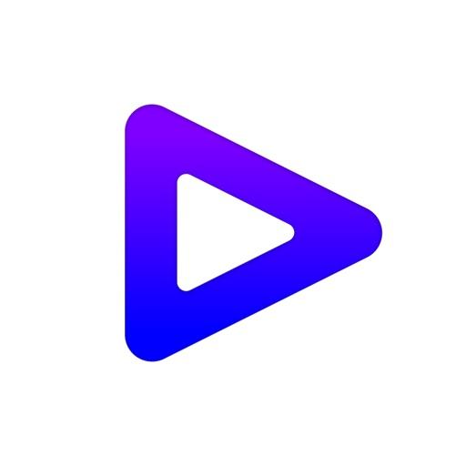 InstaSize Video Editor & Maker