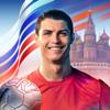 Cristiano Ronaldo: Kick'n'Run - Hugo Games A/S
