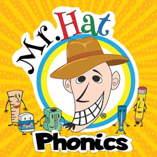MDS Phonics icon