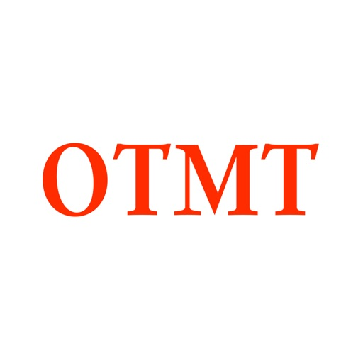 OTMT Elite Health