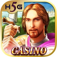 Codes for Golden Knight Casino Hack