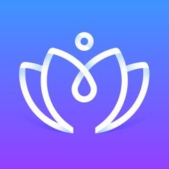 Meditopia: Meditation, Breathe hileleri, ipuçları ve kullanıcı yorumları