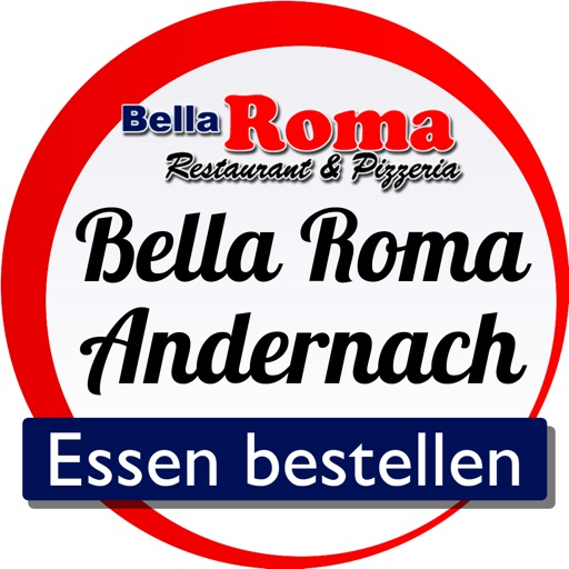 Bella Roma Andernach